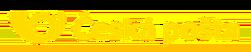 Česká pošta logo